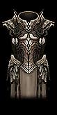File:Doom Armor (Crus).png