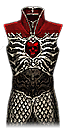 File:BloodsongMail.png