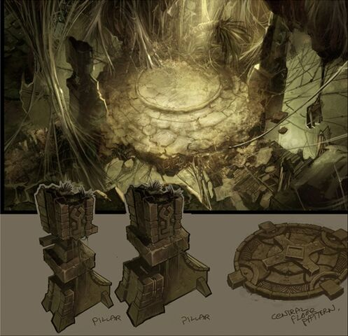 File:Caverns of Araneae3.jpg