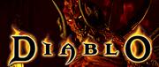 File:Diablo1 Template.png