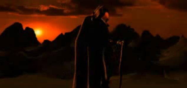 File:Wanderer Diablo I.jpg