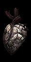 Necromancertalisman 001 demonhunter male