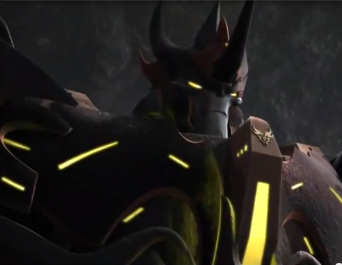 File:Predaking.png