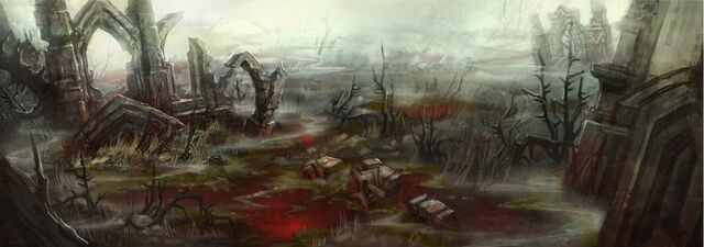 File:Blood Marsh.jpg
