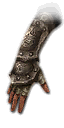 File:Stone Gauntlets.png