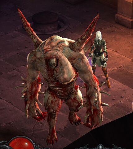 File:Diablo3NecroGolem.jpg