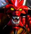 Diablo D2 Portrait.png