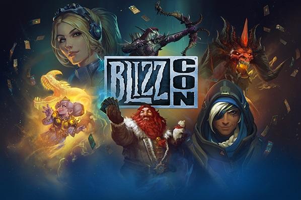 File:BlizzCon 2016.jpg