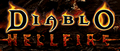 Hellfire Template.png