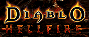 File:Hellfire Template.png