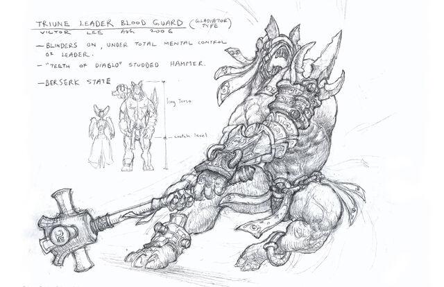 File:Triune Leader Blood Guard Artwork.jpg