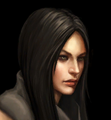 DemonHunterFemale Portrait.png