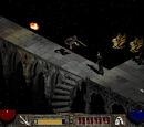 Leap Attack (Diablo II)