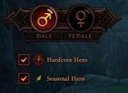Seasonal-hero-selection-sml2