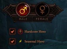 File:Seasonal-hero-selection-sml2.jpg
