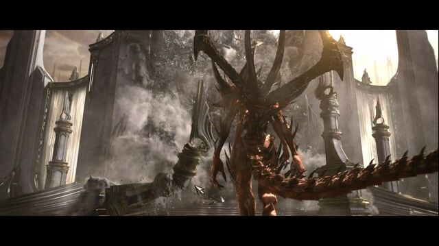 File:Diablo entering Heaven.jpg