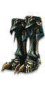 File:Doom Treads (Hunt).png
