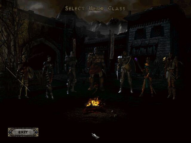 File:All Diablo 2 And Diablo 2 LOD Characters 0001.JPG