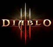 Archivo:Diablo3icon.jpg