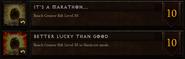 Diablo III Conquests3