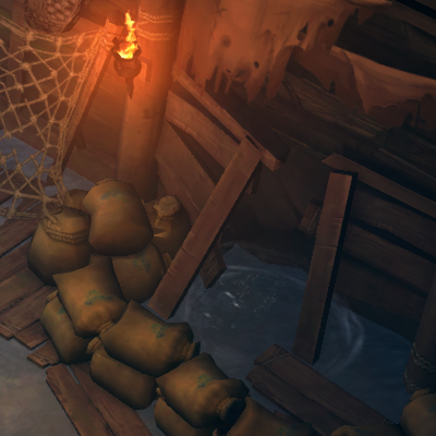 File:Swampy Cellar.png