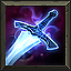 File:IconSpectralBlade.png