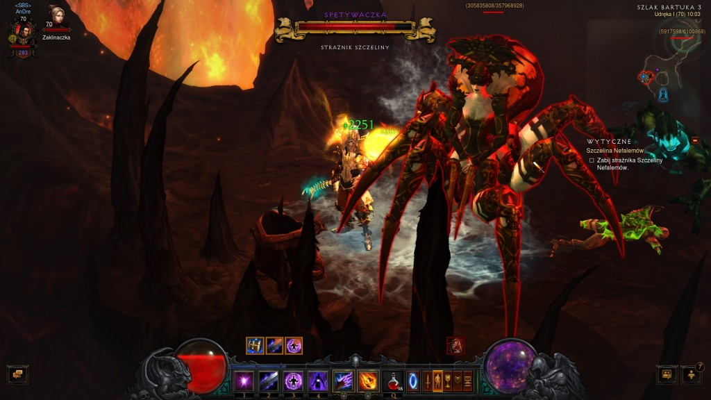 how to appear offline in diablo 3