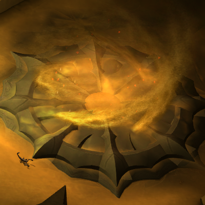File:The Crumbling Vault.png