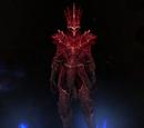 Trag'Oul's Avatar