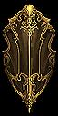 File:Ascended Shield.png