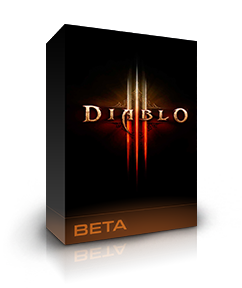 File:D3-beta-box.png