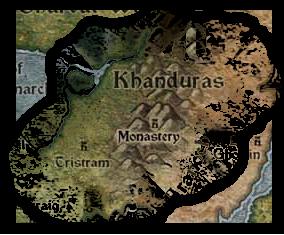 File:Khanduras.png