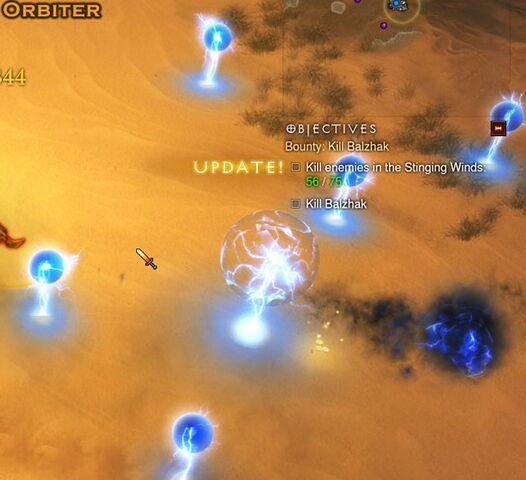 File:Orbiter1.jpg