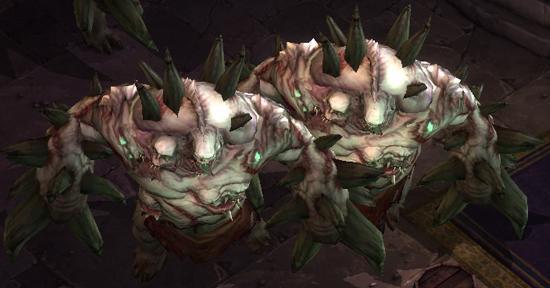 File:Unburied diablo3 game.jpg