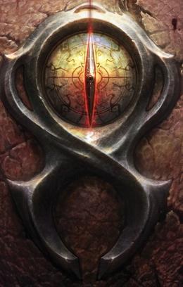 File:Horadrim Symbol2.jpg