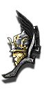 File:Ascended Pauldrons (Crus).png