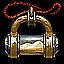 Talisman of Aranoch
