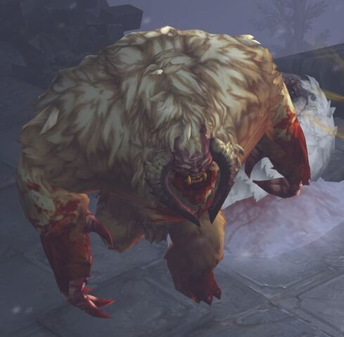 File:Blood Yeti.jpg