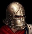 GuardTristram3 Portrait.png