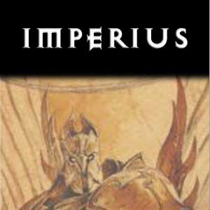 File:Answer3 imperius.jpg