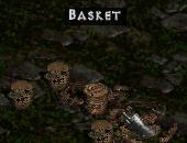 File:Baskets.jpg