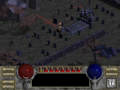 HF grave Crypt.png