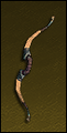 Grand Master Siege Bow.png