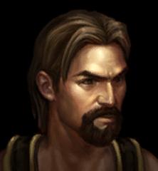 File:MaleBlacksmith Portrait.png