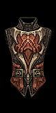Balor Armor (Hunt)