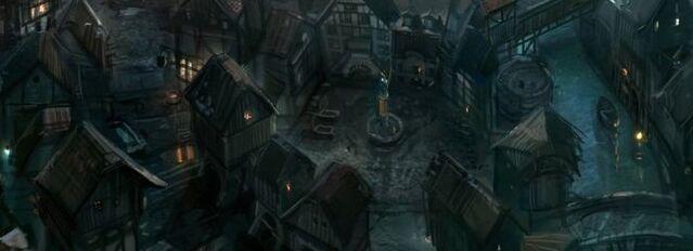File:Westmarch-streets.jpg