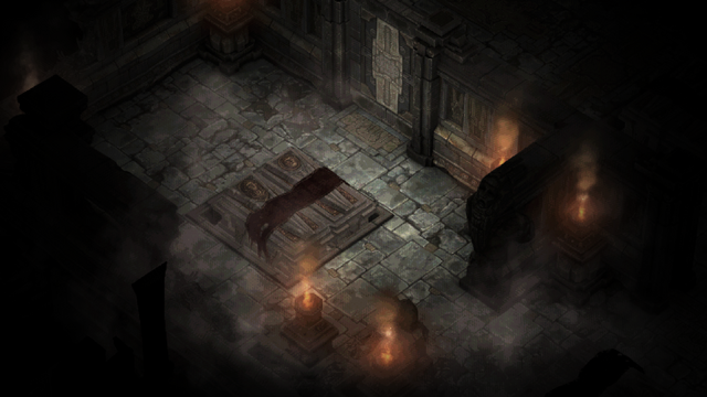 File:D3 17anni catacombslvls tf 10.png