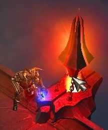 File:Kulle's Obelisk .jpg