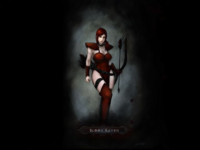 File:Rogue Diablo 1 (Blood Raven).jpg