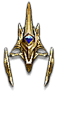 File:Stechhelm (Wiz).png